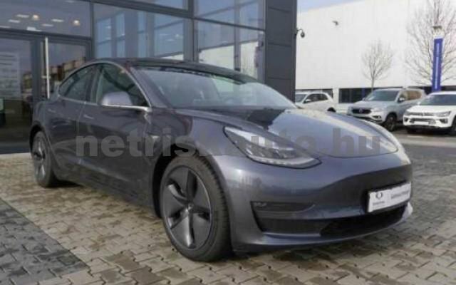 TESLA Model 3 személygépkocsi - 2000cm3 Kizárólag elektromos 39927 6/7
