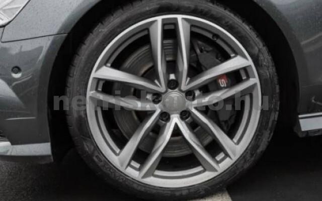 AUDI S6 személygépkocsi - 3993cm3 Benzin 42530 6/7