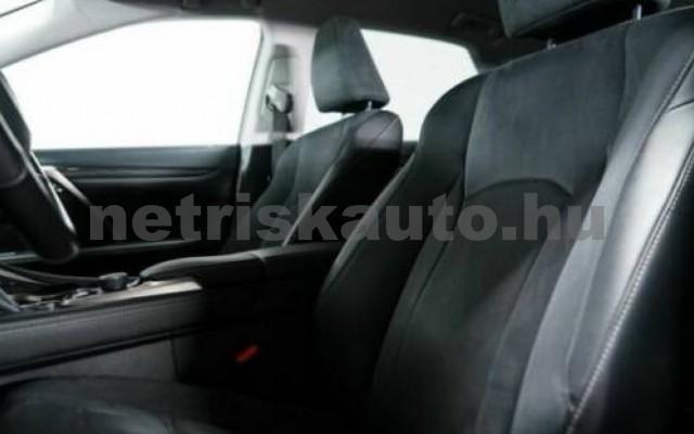 LEXUS RX 450 személygépkocsi - 3456cm3 Hybrid 105627 9/11