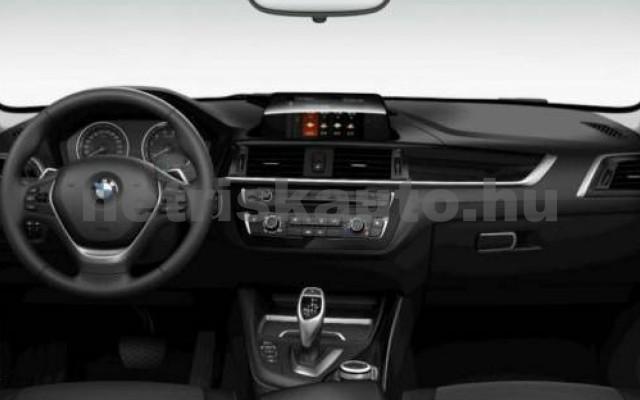 BMW 120 személygépkocsi - 1998cm3 Benzin 55282 3/3