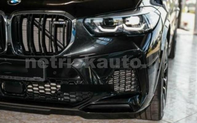 X5 M személygépkocsi - 4395cm3 Benzin 105371 5/12