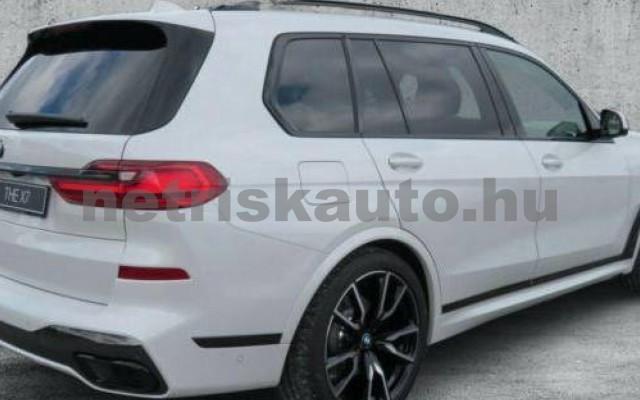 X7 személygépkocsi - 2998cm3 Benzin 105337 2/12