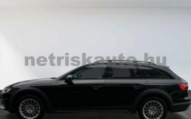 A4 Allroad személygépkocsi - 1984cm3 Hybrid 104621 8/8