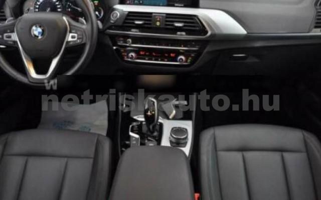 X4 személygépkocsi - 1995cm3 Diesel 105258 4/11
