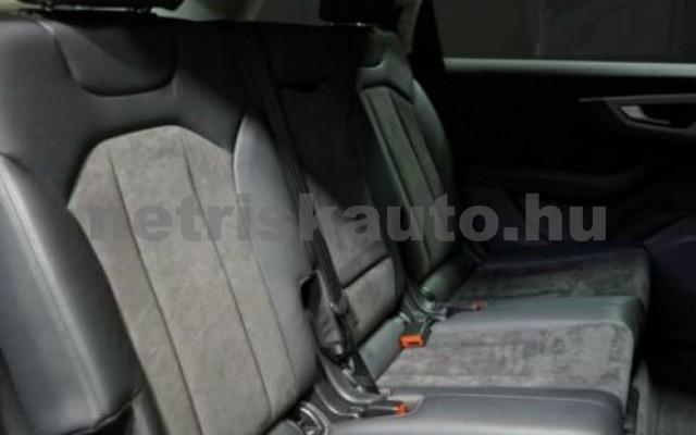 Q7 személygépkocsi - 2967cm3 Diesel 104786 7/10