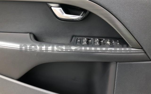 VOLVO V70/XC70 2.4 D [D5] Dyn. Ed. Kin. Geart személygépkocsi - 2400cm3 Diesel 98324 8/12