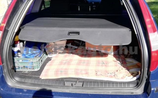 FORD Mondeo 2.0 TDCi Trend Aut. személygépkocsi - 1998cm3 Diesel 44813 10/10
