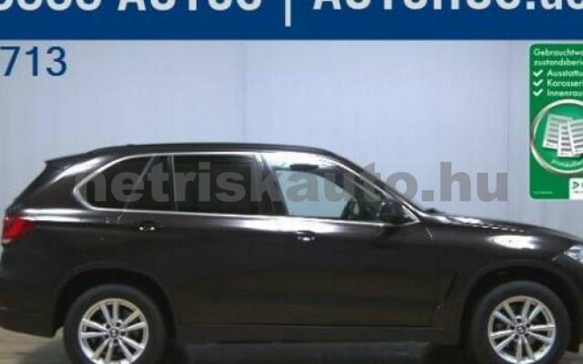 BMW X5 személygépkocsi - 2993cm3 Diesel 55797 3/7