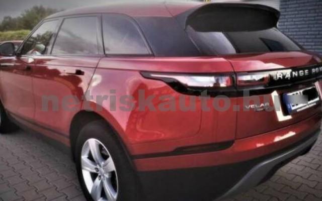 LAND ROVER Range Rover személygépkocsi - 1997cm3 Benzin 110573 7/12