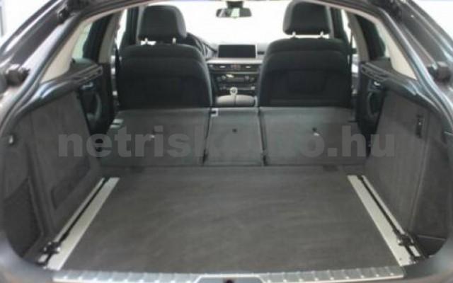 BMW X6 személygépkocsi - 2993cm3 Diesel 110207 5/11