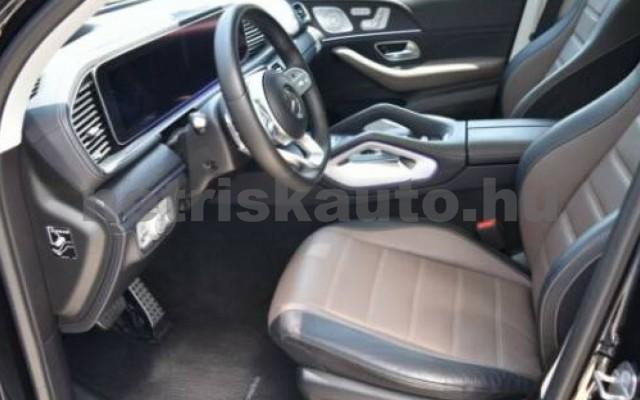 GLS 400 személygépkocsi - 2925cm3 Diesel 106062 11/12