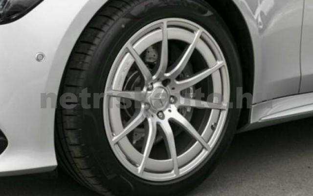 AMG GT személygépkocsi - 2999cm3 Benzin 106073 9/9