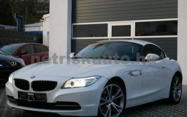 BMW Z4 személygépkocsi - 1997cm3 Benzin 43229 2/7