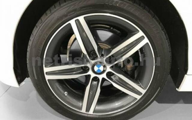 BMW 120 személygépkocsi - 1995cm3 Diesel 42591 4/7