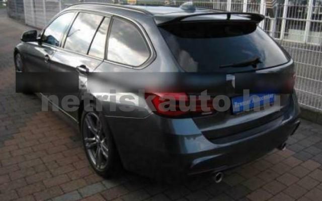 BMW 340 személygépkocsi - 2998cm3 Benzin 109797 8/12