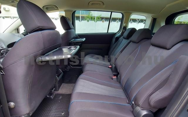 MAZDA Mazda 5 1.8 TX személygépkocsi - 1798cm3 Benzin 100526 12/34