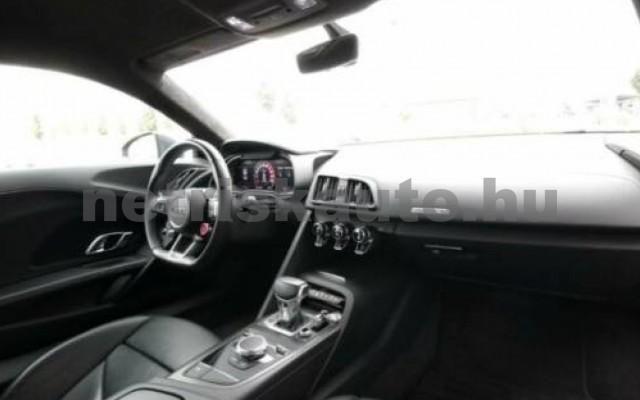 AUDI R8 személygépkocsi - 5204cm3 Benzin 55181 4/7
