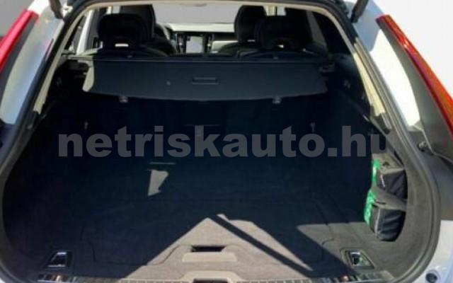 V90 személygépkocsi - 1969cm3 Diesel 106415 3/12