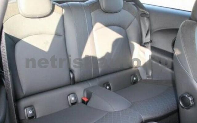 MINI Cooper személygépkocsi - cm3 Kizárólag elektromos 105707 11/12