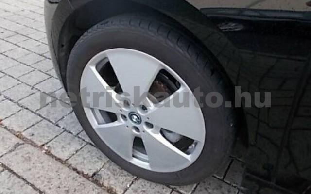 BMW i3 személygépkocsi - cm3 Kizárólag elektromos 55855 7/7