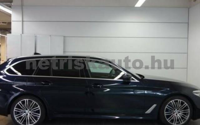 540 személygépkocsi - 2993cm3 Diesel 105153 8/8