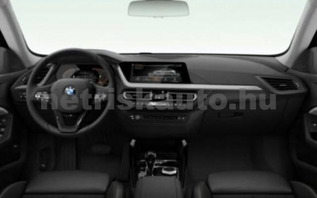 BMW 2er Gran Coupé személygépkocsi - 1499cm3 Benzin 109776 4/5