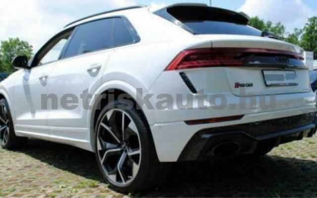 AUDI RSQ8 személygépkocsi - 3996cm3 Benzin 109518 4/12