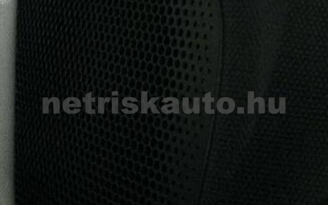 Taycan személygépkocsi - cm3 Kizárólag elektromos 106308 8/9