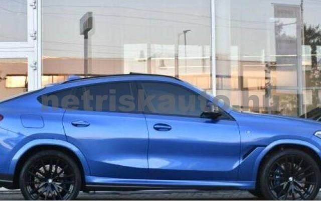 BMW X6 személygépkocsi - 4395cm3 Benzin 110156 7/12