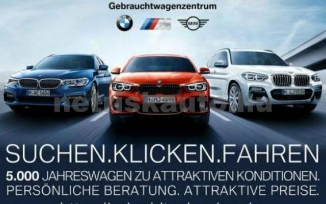 BMW 540 személygépkocsi - 2998cm3 Benzin 42896 6/6