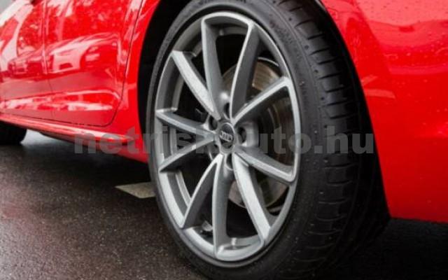 AUDI S4 3.0 TFSI quattro tiptronic személygépkocsi - 2995cm3 Benzin 42522 5/7