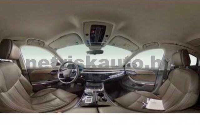 AUDI A8 személygépkocsi - 2995cm3 Hybrid 109306 4/4