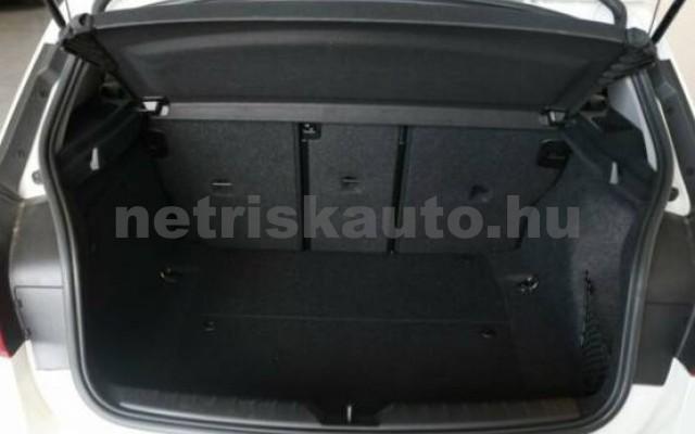 BMW 118 személygépkocsi - 1499cm3 Benzin 42586 7/7