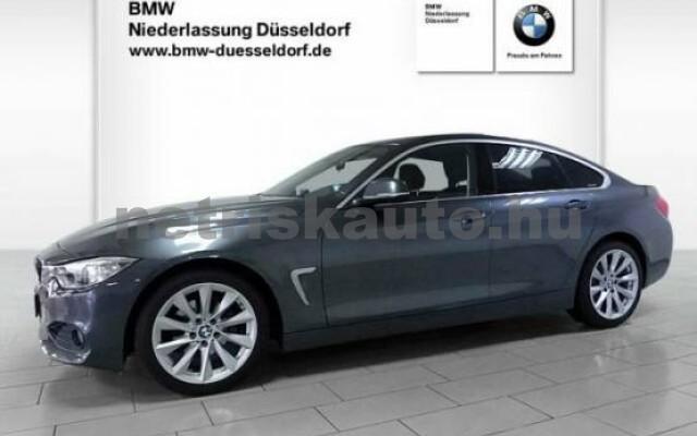 BMW 420 Gran Coupé személygépkocsi - 1997cm3 Benzin 42728 3/7