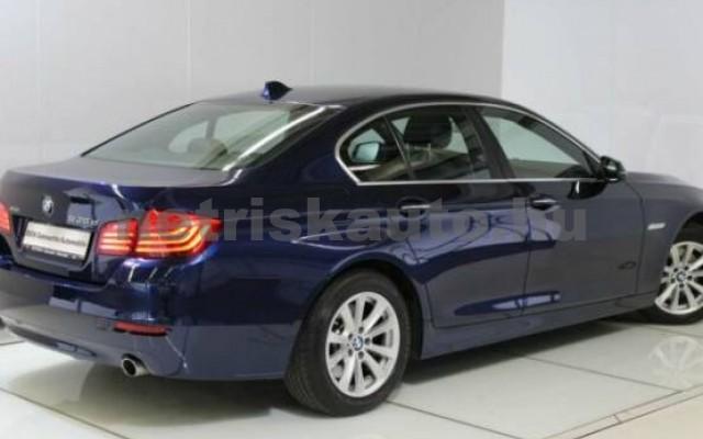 BMW 535 személygépkocsi - 2993cm3 Diesel 42867 3/7