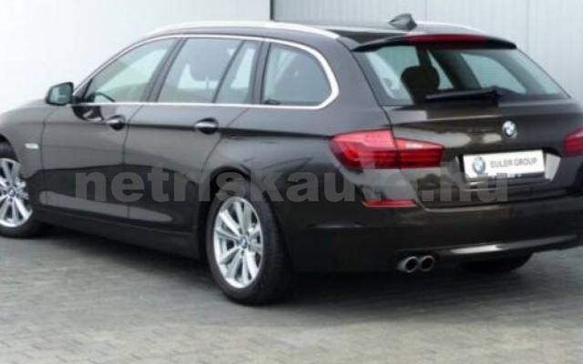 BMW 520 személygépkocsi - 1995cm3 Diesel 55518 2/7