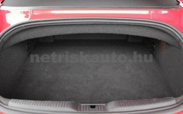 AUDI TTS személygépkocsi - 1984cm3 Benzin 42566 7/7