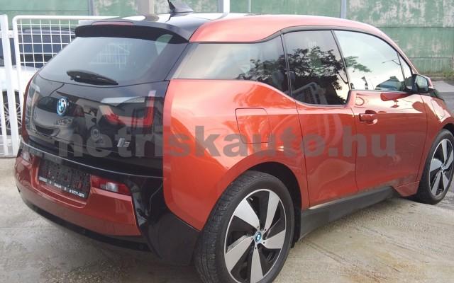 BMW i3 személygépkocsi - 647cm3 Hybrid 44889 3/8