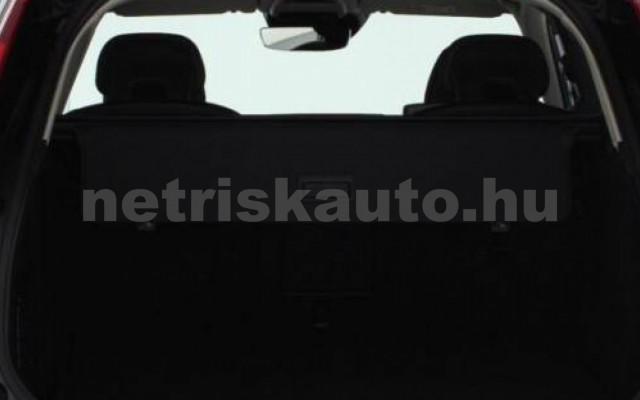 XC60 személygépkocsi - 1969cm3 Diesel 106442 6/7
