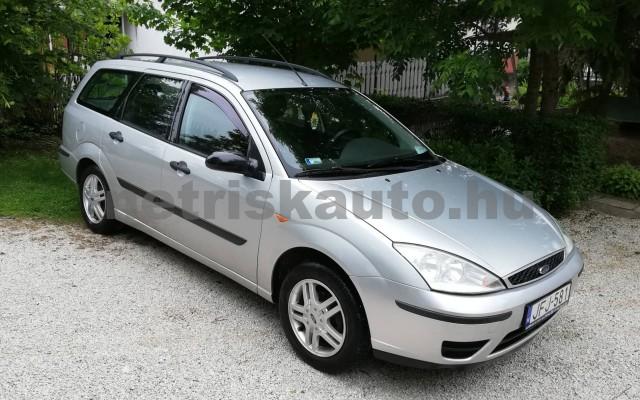 FORD Focus 1.4 Ambiente személygépkocsi - 1388cm3 Benzin 16579 4/9