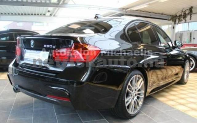 BMW 330 személygépkocsi - 2993cm3 Diesel 42675 4/7