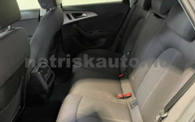 A6 3.0 V6 TDI Business S-tronic személygépkocsi - 2967cm3 Diesel 104684 7/12