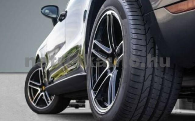 Macan személygépkocsi - 1984cm3 Benzin 106262 3/11