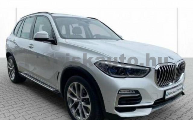 BMW X5 személygépkocsi - 2998cm3 Hybrid 110129 4/12