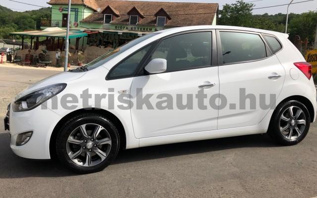 HYUNDAI ix20 1.4 CRDi HP Style személygépkocsi - 1396cm3 Diesel 98296 2/12