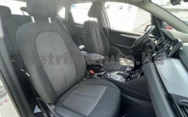 225 Active Tourer személygépkocsi - 1499cm3 Hybrid 105031 12/12
