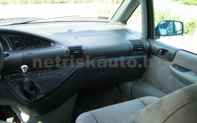 LANCIA Zeta 2.0 Turbo személygépkocsi - 1998cm3 Benzin 16062 10/12
