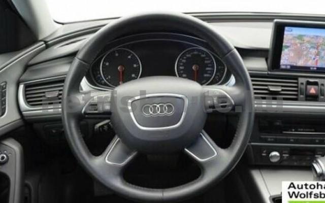 AUDI A5 3.0 V6 TDI multitronic [5 sz.] személygépkocsi - 2967cm3 Diesel 55085 6/7