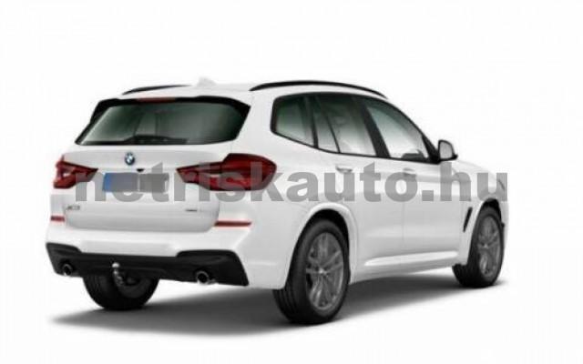 X3 személygépkocsi - 1998cm3 Benzin 105228 3/5