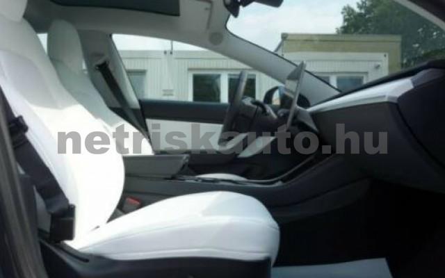 Model 3 személygépkocsi - cm3 Kizárólag elektromos 106182 11/12